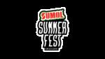 Sumol Summer Fes